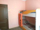 3-к квартира, 69.2 м², 3/5 эт. Магадан