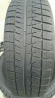 Резина всесезонка 215-60-16 Bridgestone Магадан