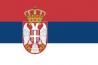 Занятия сербского языка Москва