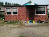 Продам 3-х комнатный дом 75 м. со всеми удобствами в п. Палатка В Доме новая система отопления, элек Магадан