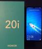 Смартфон Honor 20i Магадан