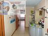 Продам действующий доходный бизнес 100 кв.м. с наработанной клиентурой, с оборудованием. Сигнализаци Магадан