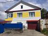 Продается дом с земельным участком по адресу: г. Магадан, микрорайон Солнечный Магадан