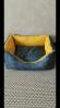 Лежак для животных Магадан