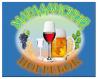 Товары для винокуров Магадан