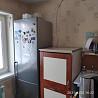 1-к квартира, 30 м², 5/5 эт. Магадан