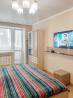 2-к квартира, 52 м², 3/5 эт. Магадан