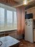 1-к квартира, 50.4 м², 5/5 эт. Магадан