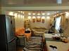 Продам 2-х этажный дом в экологически чистом районе. 256 м. ( Индивидуальной планировки, с ремонтом Магадан