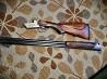 Продаётся охотничье ружьё Тоз-34р Магадан