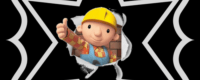 Вип М Строй- потолки, окна, ремонт квартир.